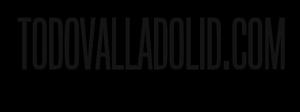 TodoValladolid.com