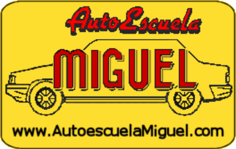 Logo_autoescuelamiguelpuntocom